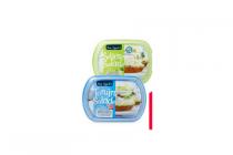 bon appetit brood  en lunchsalades