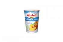 almhof halfvolle yoghurt