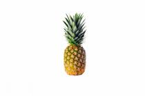 del monte ananas