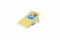 milner 30plus kaas stuk voorverpakt