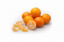 nettorama mandarijnen