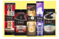 olaz regenerist total effects of anti rimpel