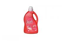 fleuril wasmiddel briljante kleur 27l40 scoops