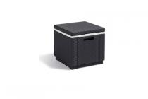 ice cube koelbox