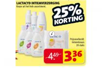 lactacyd intiemverzorging