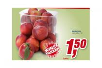 makro nectarines