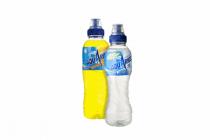 aquarius 0.5 liter