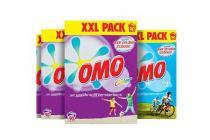 omo xxl pack 90 wasbeurten