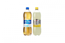 rivella of royal club frisdrank 1 liter