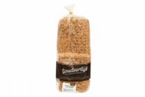boerenbrood licht meerzaden