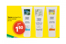 therme douchegel 75 ml