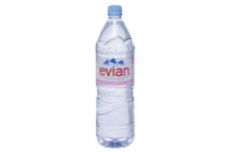 arizona of evian