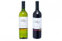 fuzion organic wijn