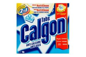 calgon 2in1 tabs