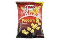 chio popcorn sweet