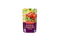 bertolli kaas  basilicum