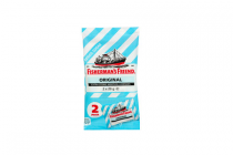 fishermans friend 2 pack