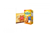 belvita breakfast of daybreak