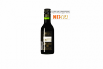 antano rioja 187 ml