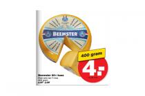 beemster 30plus kaas