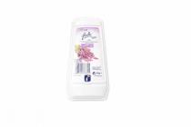 brise gel houder aerosol of stofzuiververfrisser