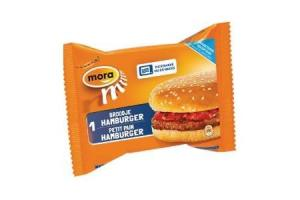 mora broodjes broodje hamburger