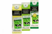 den eelder echte boeren vla of yoghurt