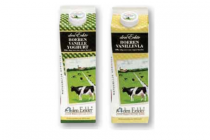 den helder den echte boeren yoghurt of vla