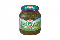 hak boerenkool 720 ml