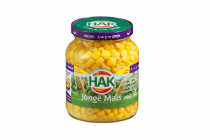 hak jonge mais 370 ml