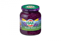 hak rode kool 370 ml