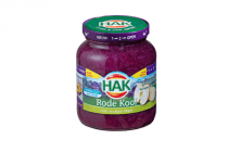 hak rode kool met appel 720 ml