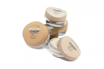 maybelline foundation poeder of blush