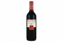 carta vieja wijnen