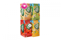 cup a soup 24 pack