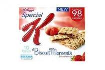kelloggs special k biscuit moments aardbei