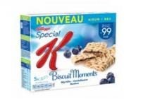 kelloggs special k biscuit moments bosbes