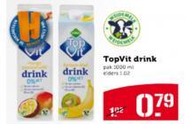 topvit drink