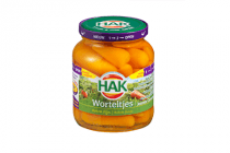 hak wortelen 370 ml