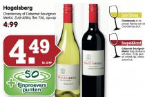 hagelsberg wijnen