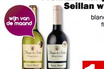 premium marquis de seillan wijnen