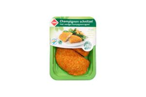 c1000 goodbite vegetarische schnitzel