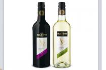 hardys stamp of vr wijn