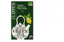 clipper thee alle varianten