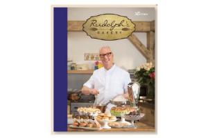 boek rudolphs bakery