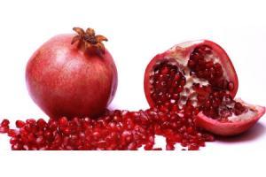 granaat appels