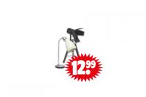 grundig trendy lamp