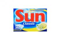 sun tabletten classic citroen
