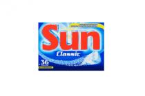 sun tabletten classic