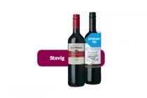 undurraga cabernet sauvignon of settesoli nero